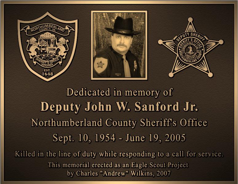 metal bronze plaques for memorials military and veteran plaques
