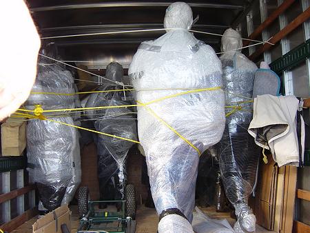 Clinton-12-installation-trip-wrapped-sculptures-1.jpg