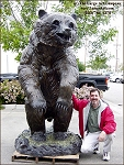 ../Grizzly Bear Life Size