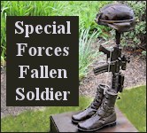 ../Fallen Soldier Battle Cross Special Forces
