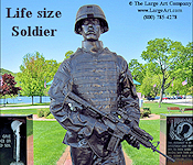 ../Soldier Life Size-Army Marine Seals