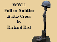 ../WWII Fallen Soldier Battle Cross